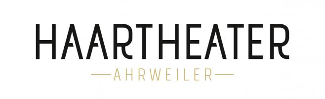 Haartheater Logo Weiss A 2018 1 e1532271619360