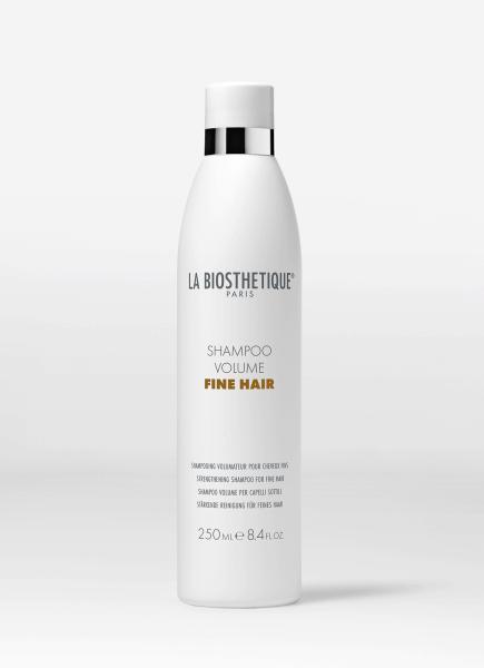 Hair Fine Hair 120728 Shampoo Volume 250ml rop frei 09.2014