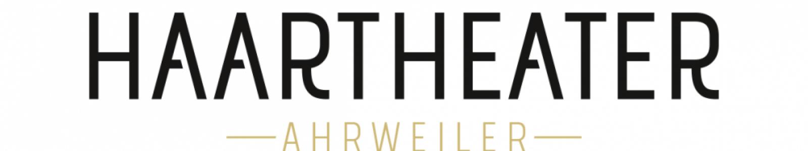 Haartheater Logo Weiss A 2018 e1531343206634